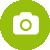 icona fotogallery